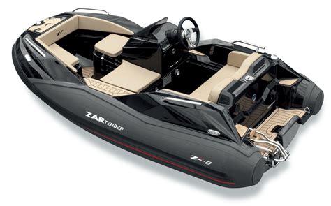 Tender Boat by 10 Best Tenders Boats