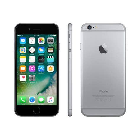 iphone 6 32 gb iphone 6 32gb space grey