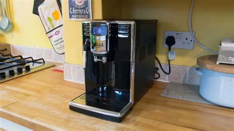 I've researched on the best coffee beans to create this video and blog post as well. Best Coffee Machines 2018: Espresso, bean-to-cup, pod and ...