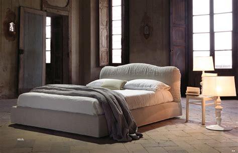 Style Contemporary Italian Bedroom Furniture