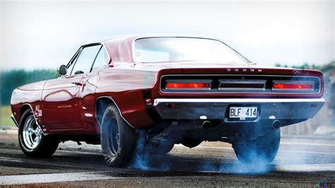 Dodge Charger Rt Wallpaper by Dodge Charger Rt Hd Wallpaper