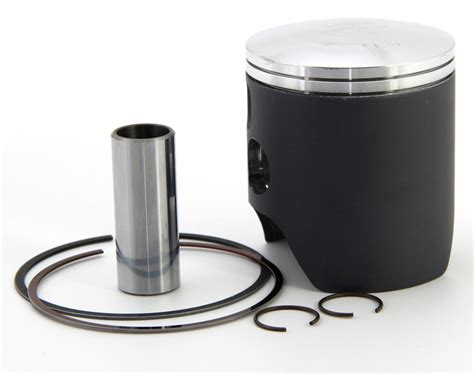 Suzuki Rmx 250 Piston Kit