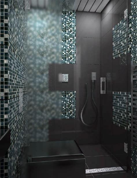 Badezimmer Fliesen Ideen Mosaik by Badezimmer Ideen Mosaik