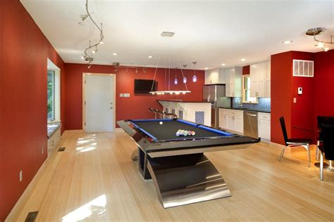 pool table in living room epic pool table in living room ideas 65 for your with