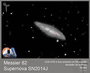 ÚLTIMAS NOTICIAS DE ASTRONOMÍA: ASTRONOMÍA / DESCUBIERTA ...