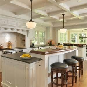 two level kitchen island designs multi level kitchen island range backsplash pendant lights and another