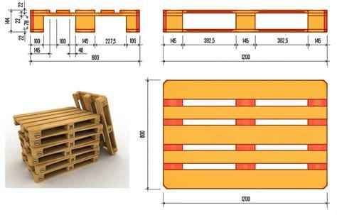 Misure Pedane Epal by Bancale Standard Misure Cemento Armato Precompresso