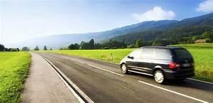 Location Voiture Autoescape : location de voiture les pi ges viter autoescape ~ Medecine-chirurgie-esthetiques.com Avis de Voitures