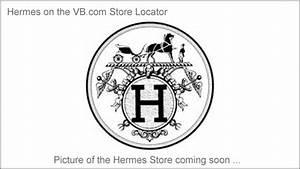Hermes Shop Dortmund : hermes store locator by ~ A.2002-acura-tl-radio.info Haus und Dekorationen
