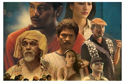 malay full movies free download