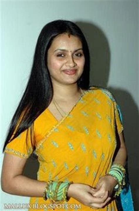 actress kalyani nair age kalyani