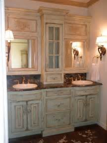 bathroom cupboard ideas bathroom cabinets storage home decor ideas modern bathroom cabinets and shelves columbus