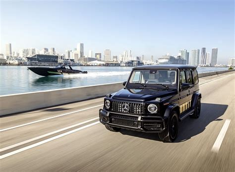 How many are for sale and priced below market? G Wagon 2020 Wallpapers - Wallpaper Cave