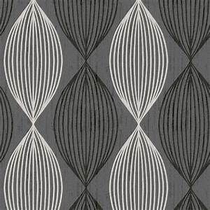 Black White and Gray Wallpaper