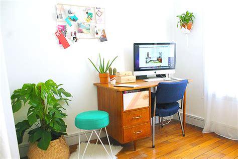tout pour le bureau tout pour mon bureau 28 images mon bureau pour mon