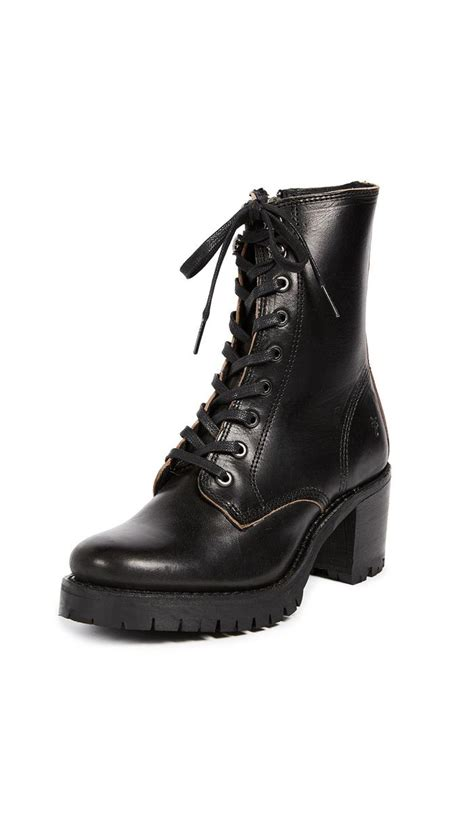 lara jeans boots boys ive loved