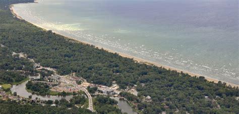 9 Best Beaches In Canada