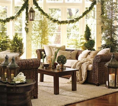 Pier 1 Dining Table Chairs by Stylish Christmas Decorating Ideas For Indoor And Outdoor
