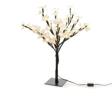 arbre lumineux exterieur noel arbre lumineux exterieur noel 28 images arbre lumineux arbre de noel lumineux cilif arbre