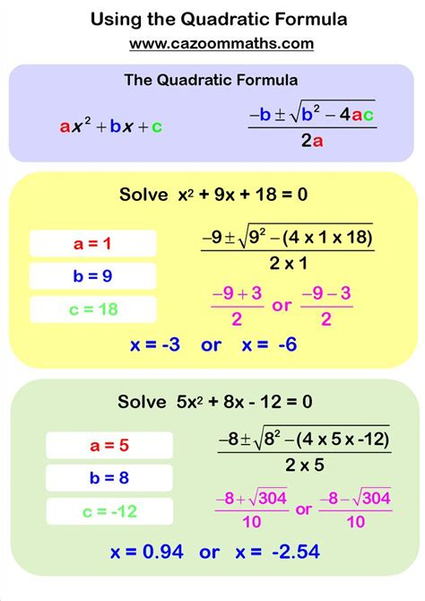 best 25 math formulas ideas on pinterest formulas in maths geometry formulas and formulas of