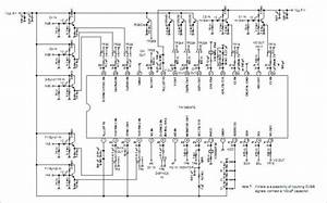 toshiba schematic diagram imageresizertoolcom With diagram additionally mercedes bose lifier wiring diagram together with