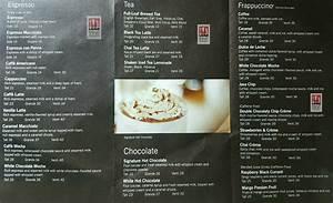 Starbucks Food Menu | www.imgkid.com - The Image Kid Has It!