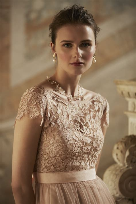 Sneak Peek Bhldn Fall 2014 Wedding Dress Collection