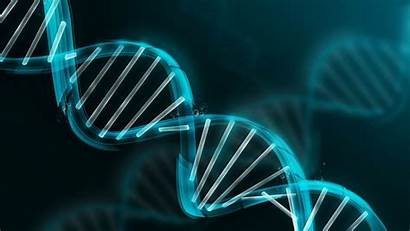 Dna Structure Background Wallpapers Artistic Wall