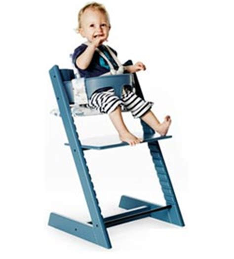 Stokke High Chair Tray Assembly amazon com stokke tripp trapp high chair grey