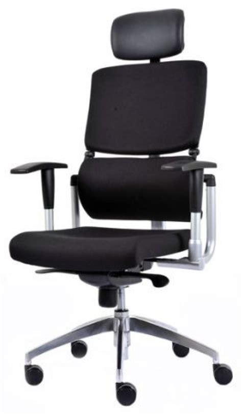 Aof Ergonomic Office Chairs Aof High Back Ergonomic Fabric Chair 7883 Furniture