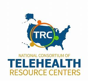 National Consortium Of Telehealth Resource Centers In 2020