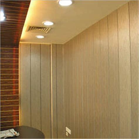 interior decoration works pvc wet area door exporter