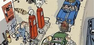 Garage Moto Paris : bd le garage de paris tome 1 infos 75 ~ Medecine-chirurgie-esthetiques.com Avis de Voitures