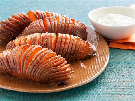 sweet potato recipie our best healthy sweet potato recipes food network recipes dinners and easy meal ideas