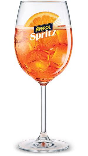 aperol spritz drinks drinks opskrifter cocktails