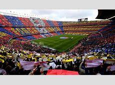 Resultado Barcelona Real Madrid