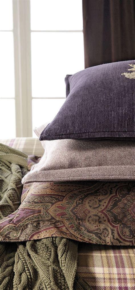 ralph lauren adriana bedding 1000 images about bedding on ralph