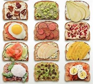 Рецепты быстрых рецептов похудеть