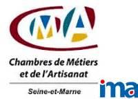 Chambre De Commerce De Lyon Apprentissage by Sites De Formations En Apprentissage