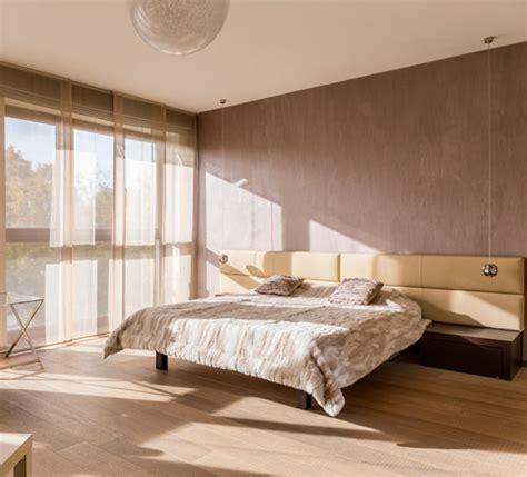 hardwood floor  york  hardwood flooring  bronx ny