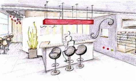 bureau des permis les meilleurs projets de restaurant architecture