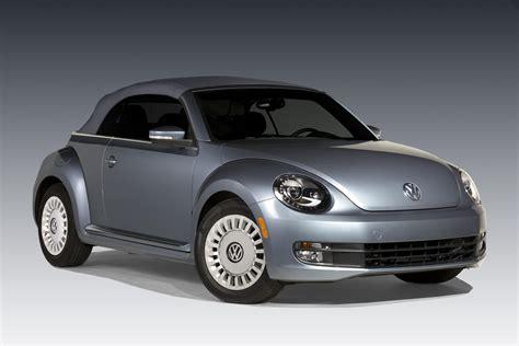 bug volkswagen 2016 2016 volkswagen beetle denim conceptcarz com