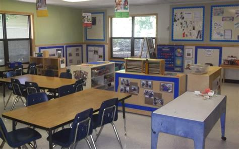 park kindercare daycare preschool amp early 185 | 10.4.12%20027