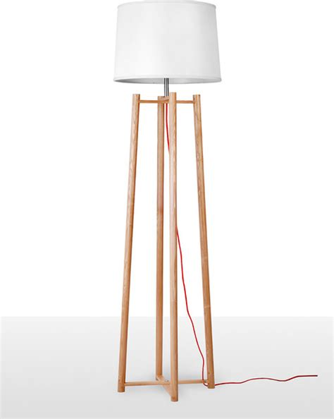 tall floor ls for living room homeofficedecoration tall floor ls for living room