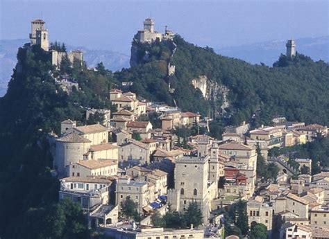 Ufficio Turismo San Marino by Ufficio Turismo Comune Di Gatteo Gita Gatteo Mare