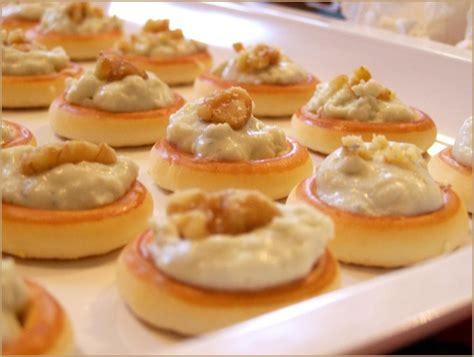 canape apero facile et rapide 28 images recettes de toast pour ap 233 ritif facile id 233