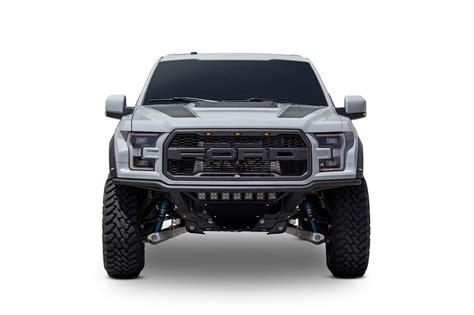 buy   ford raptor add pro front bumper
