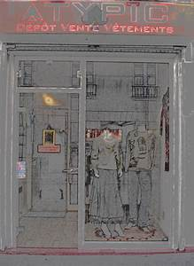 Depot Vente Voiture Aisne 02 : atypic depot vente ~ Gottalentnigeria.com Avis de Voitures