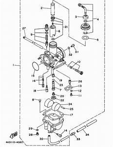 Ford Ranger 4 0 Engine Diagram Cylinder Arangement