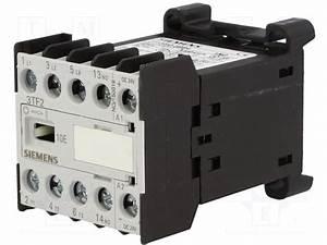 3tf20100bb4 - Siemens